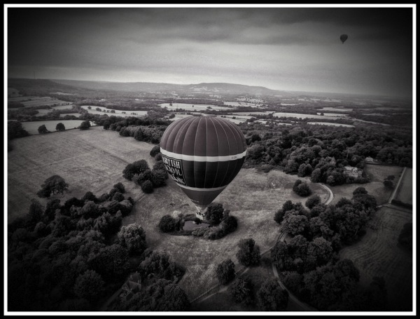 https://steverebus.com/2013/04/25/our-a-balloon-flight/