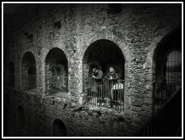 Castle Rising 5