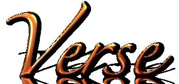 Verse Logo