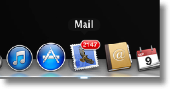 Emails Logo
