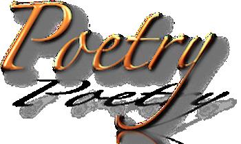 Poetry Logo