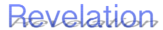 Please click blue logo for more Bible verses! :)