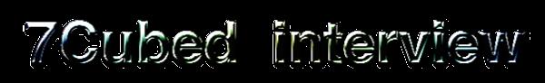 7Cubed Logo