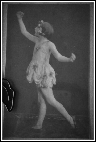 Rosa Ballet