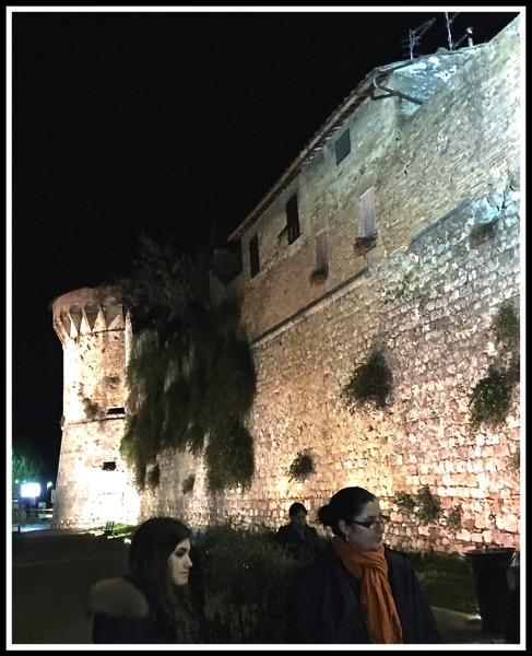 San Gimignano 7