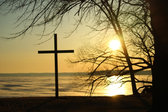 sunrise cross march 2015 038