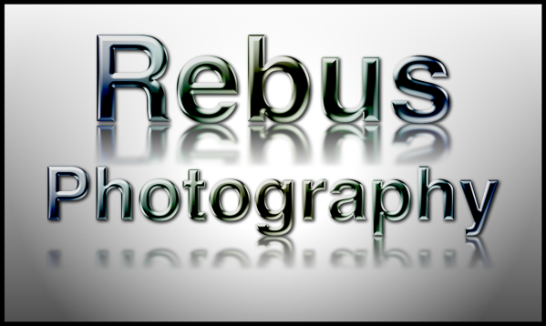 Click image to view the Rebus Photography website and galleries