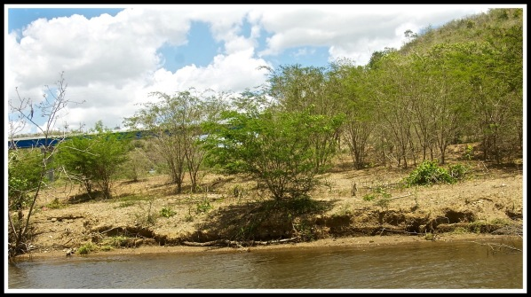 Rambo river