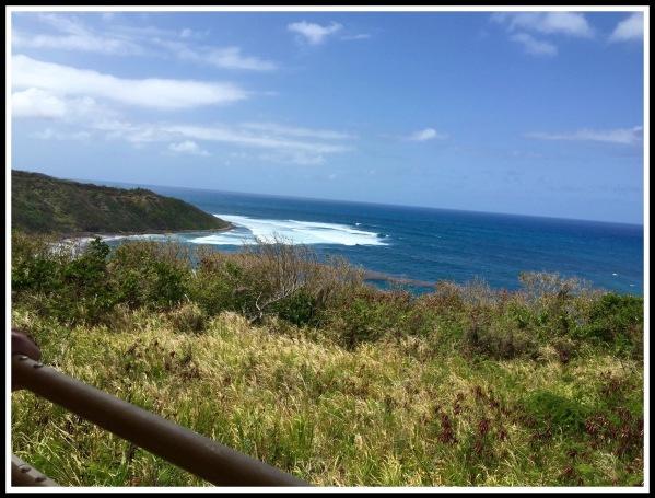 St Kitts 3