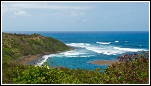 St Kitts 4