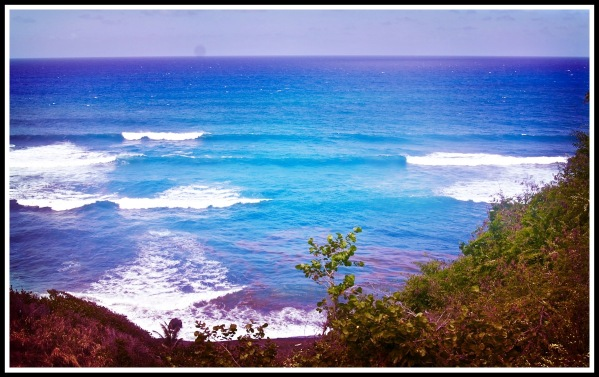 St Kitts 6