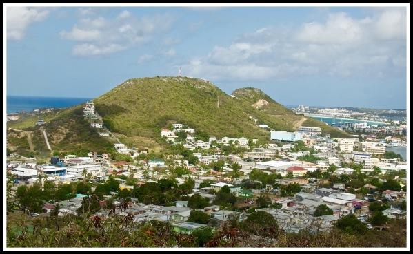 St Maarten Bay 4