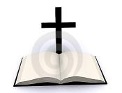 Holy Bible Verse