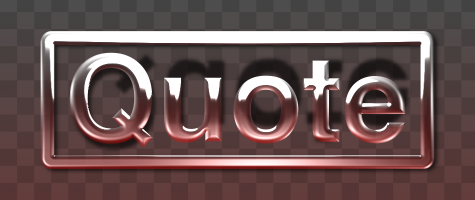 Steel Quote Logo