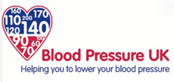 Click to rea about my challenge and donate to Blood Pressure UK